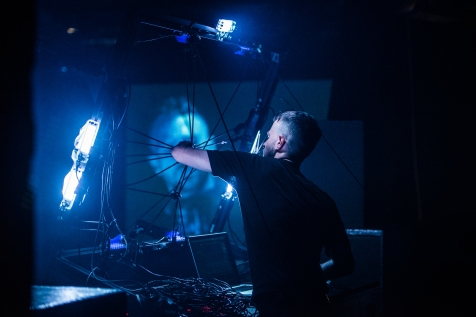 mutek_2017_InterConnectLondon_Trung-7